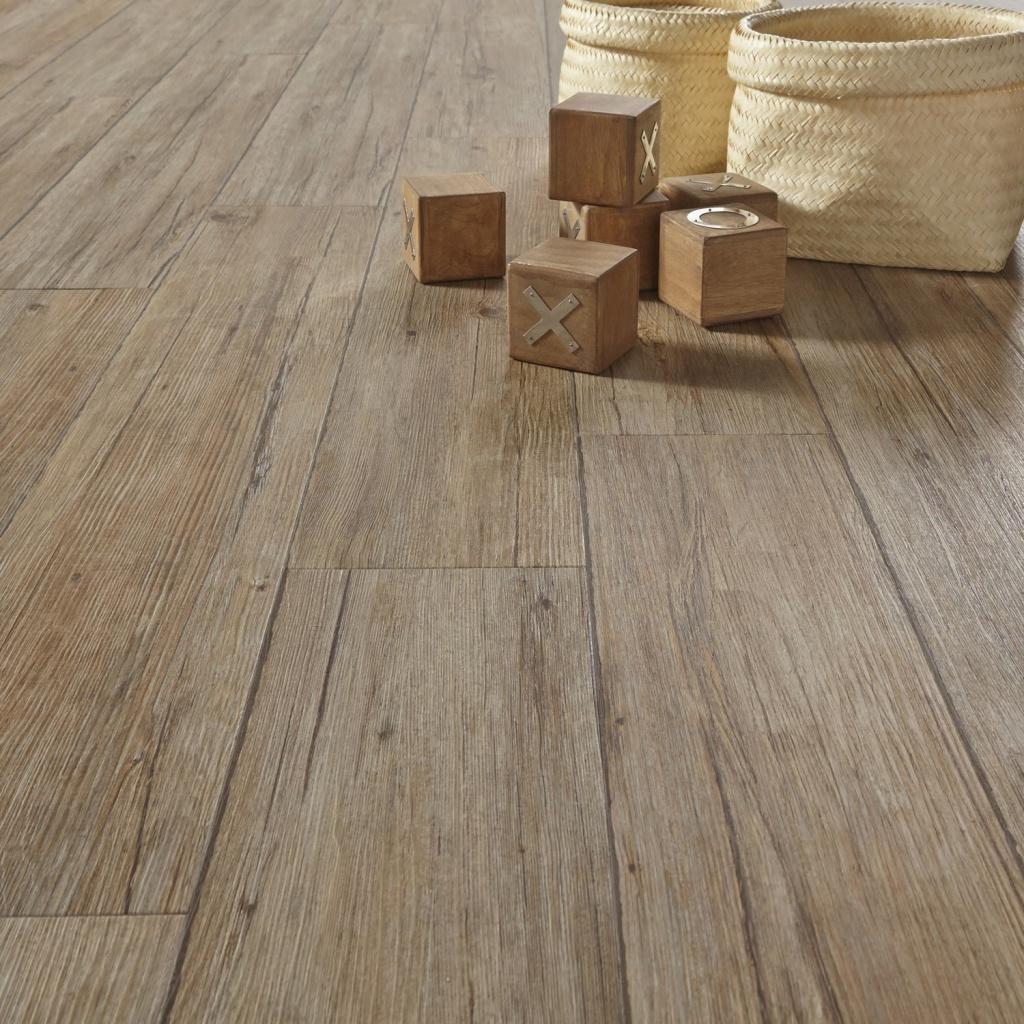 Carrelage, parquet, stratifié ou sol vinyle, quel sol pour quelle pièce?