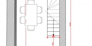 Plan Projet - R+1